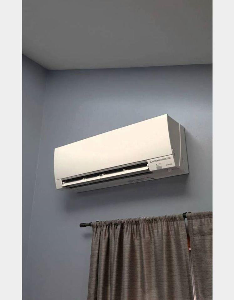 Taylor Heating & Cooling: 51 Clem Ct, Barre, MA
