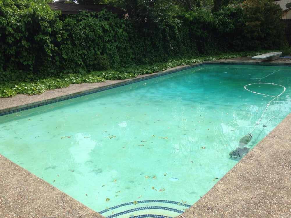 Bi Pool Service Repair 27 Photos 43 Reviews Cleaners Orangevale Ca Phone Number Yelp