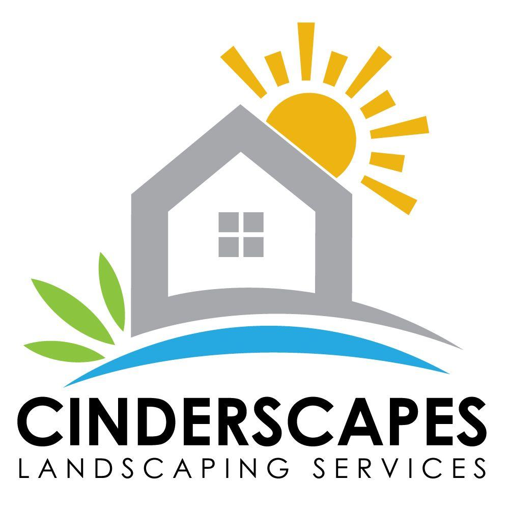 Cinderscapes  Landscaping Services