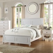 ... Photo Of Bed U0026 Living Furniture   Whittier, CA, United States ...