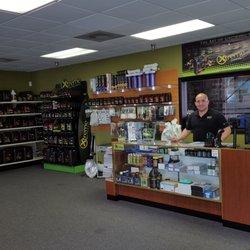 Photo Of Florida Garden Supplies   Orlando, FL, United States