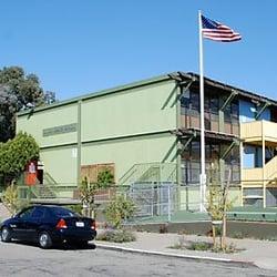 Photo of Daniel Webster Elementary School - San Francisco, CA, United  States. Daniel