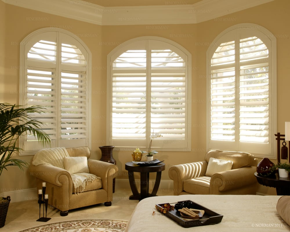 Photo of Patriot Blinds & More: Jacksonville, NC