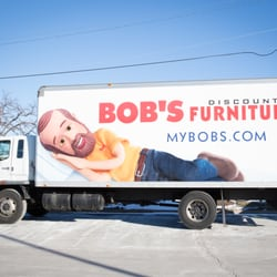 Photo Of Bobu0027s Discount Furniture   Skokie, IL, United States