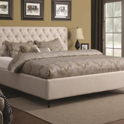 High Quality Photo Of North Texas Furniture By Cancun Market   North Richland Hills, TX,  United