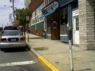 Maureen Mullany's Pub: 148 W Main St, Goshen, NY