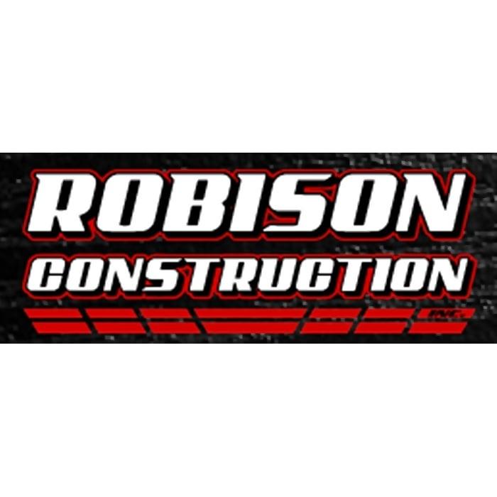 Robison Construction: 1238 Lake Ave NE, Cedar Rapids, IA