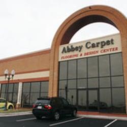 Abbey Carpet Flooring Center Carpeting 161 Fort Evans Rd Ne Leesburg Va Phone Number Yelp