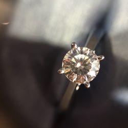 Photo Of Zales Jewelers