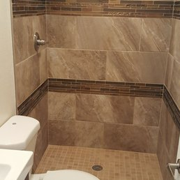 JBR Flooring And Remodel Photos Contractors Highlands - Bathroom remodel highlands ranch co