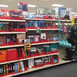 cvs pharmacy drugstores 1057 boston post rd guilford ct
