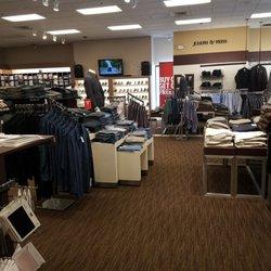 Belk Department Store 33 Reviews Department Stores 7115