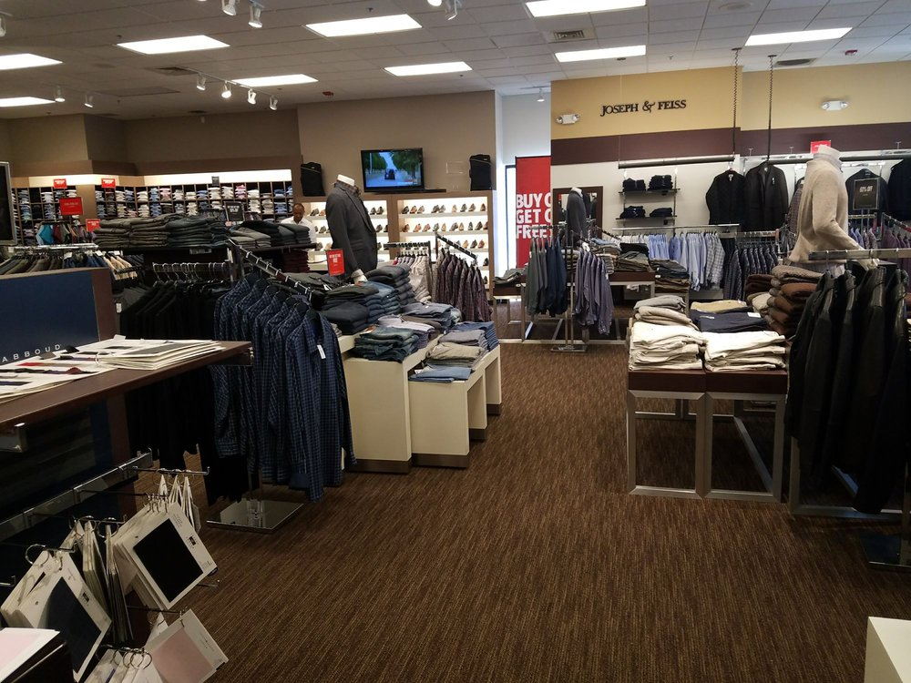 Belk Department 32 Reviews S 7115 Northlake Mall Dr Charlotte Nc Phone Number Yelp