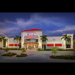 Ordinaire Photo Of City Furniture   FortMyers, FL, United States