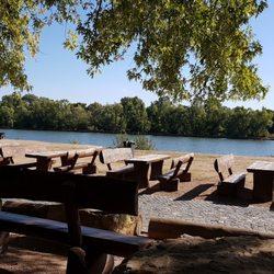 Weinprobierstand Hattenheim 23 Photos Wine Bars Auweg
