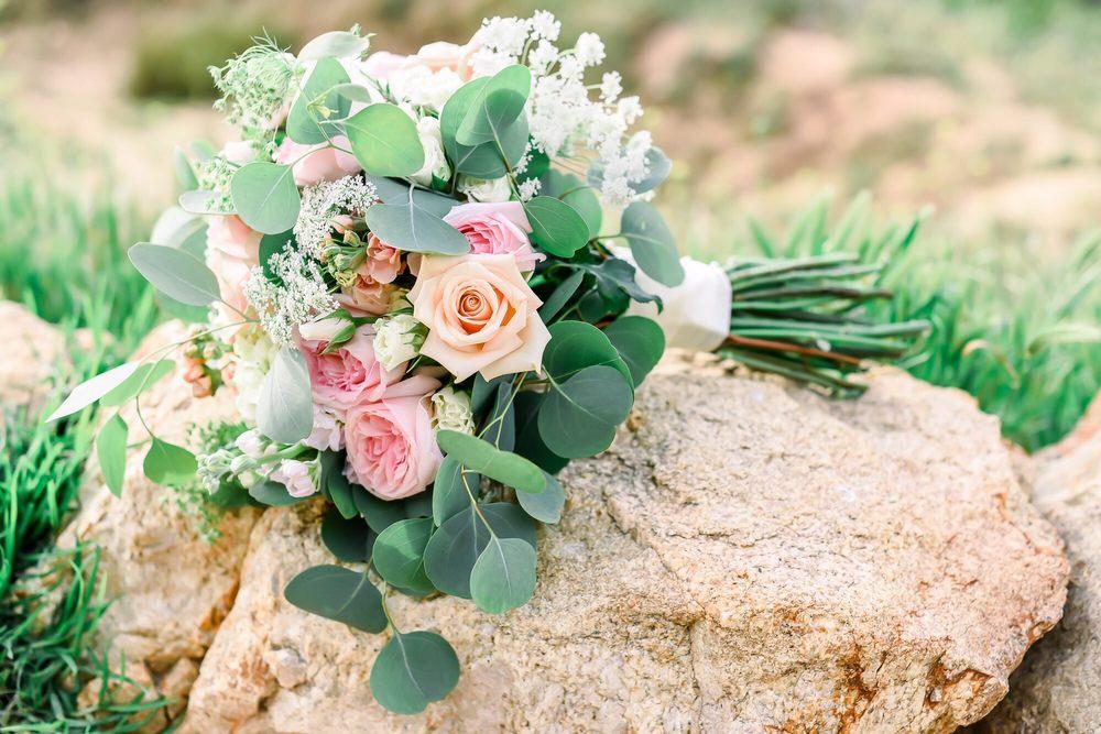 Jamul Flowers