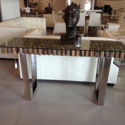 Photo Of Gusto Design Furniture   Coral Gables, FL, United States ...