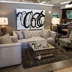 Mod Home 22 Photos 38 Reviews Furniture Stores 1275 W Elliot Rd Tempe Az United