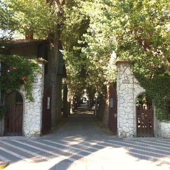 Hotel Villa Furia Igea Marina
