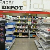 Charmant Photo Of Office Depot   Glendale, CA, United States