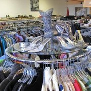 Merveilleux ... Photo Of Classy Closet Consignment   Encinitas, CA, United States ...