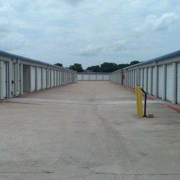 Photo Of Simply Self Storage   Arlington   Arlington, TX, United States
