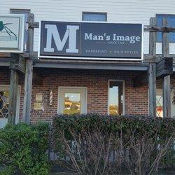 Mans Image Barbers 1137 Van Voorhis Rd Morgantown Wv Phone