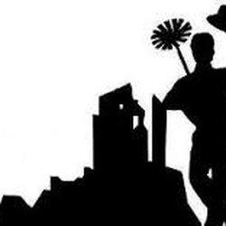 Valley Chimney Sweep Chimney Sweeps 225 Albany Tpke