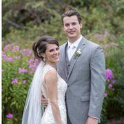 002dfb7b05b9 This Photo of Martellen's Dress & Bridal Boutique - Lemont, IL, United  States