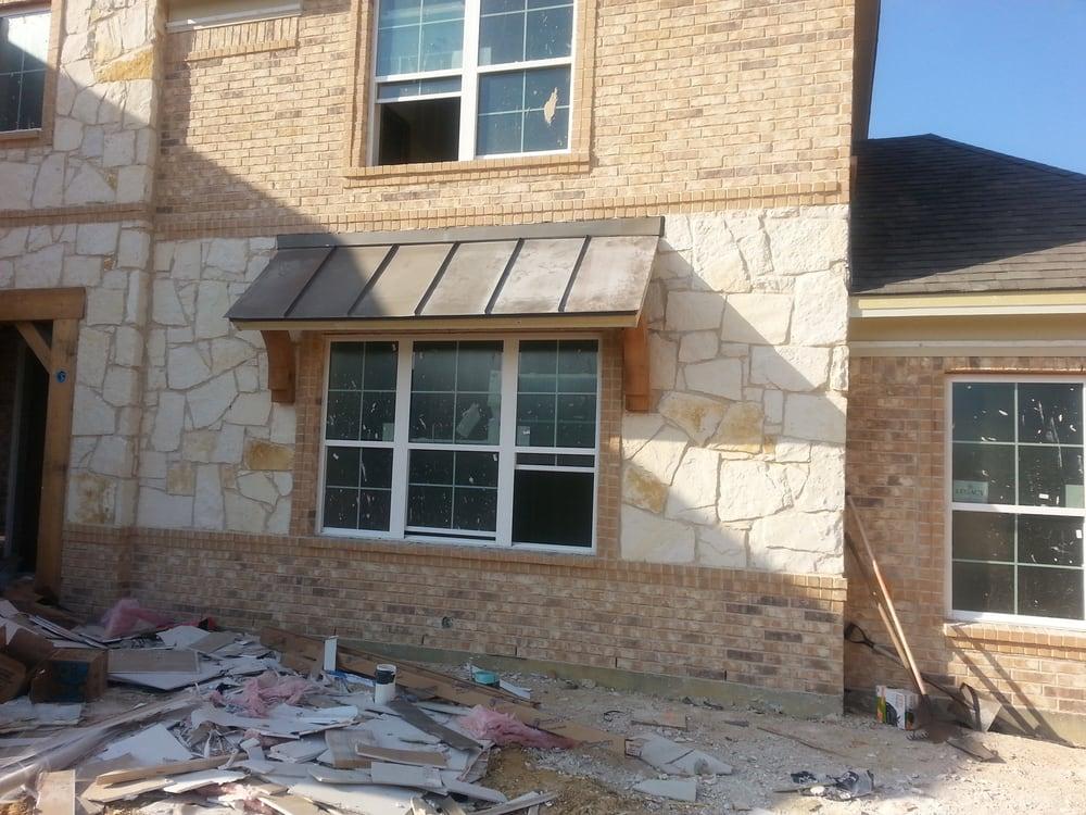 REOD Construction & Facilities Maintenance: 3506 Mcbroom St, Dallas, TX