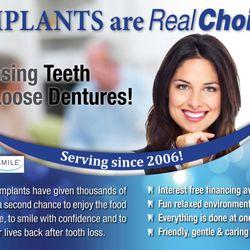 Brookfield Dental Associates - 7108 Brookfield Plz