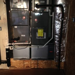 Image Result For Rheem Water Heater Customer Service Phone Number