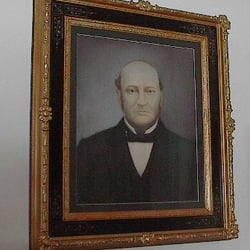 Photo Of Colorado Furniture Repair   Colorado Springs, CO, United States.  Picture Frame