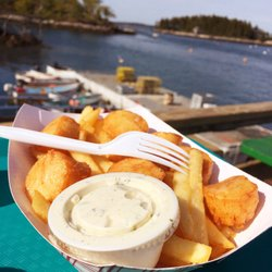 five islands lobster co 182 photos 164 reviews seafood 1447
