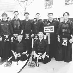 charm city martial arts fitness closed martial arts