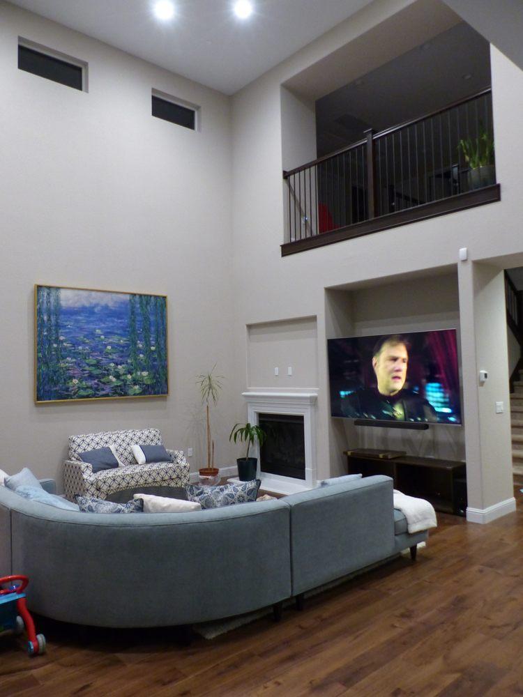 CJ Bradley's Electric: Pine Grove, CA