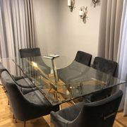 Ordinaire ... Photo Of Valentino Design Furniture   Los Angeles, CA, United States ...