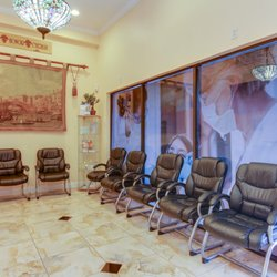 Waterside Dental Port Charlotte General Dentistry 1931 Tamiami