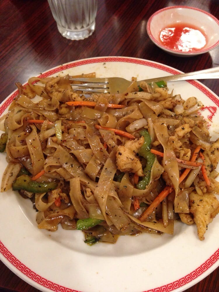 Asiana restaurant 25 recensioner kinamat 315 s for Cuisine 1300 monroe mi