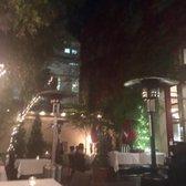 Laili Restaurant Santa Cruz Menu