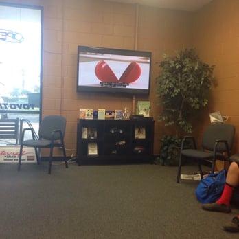 Photo Of Camarillo Independent Auto Repair   Camarillo, CA, United States.  They Have