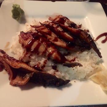Penn ave fish company 244 photos 248 reviews sushi for Penn ave fish co