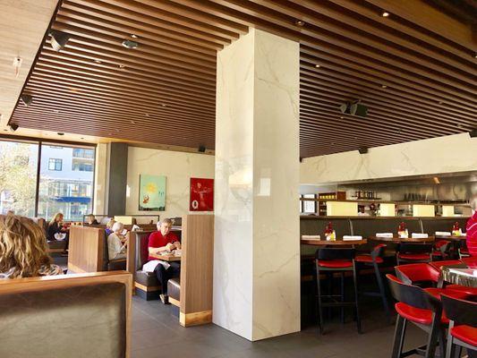 Doc B S Restaurant Bar 830 Photos 535 Reviews Bars