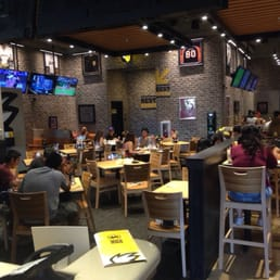 Bww northridge