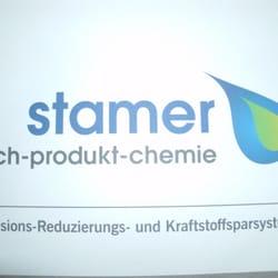 Chemie-Com-Telefonnummer