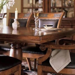 Elegant Photo Of Ashley Furniture Homestore Duluth   Duluth, GA, United States