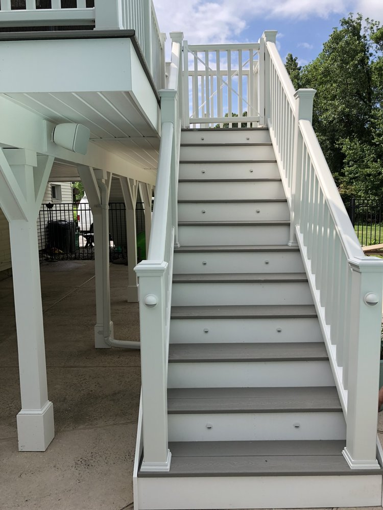 Pro Remodeling Contractors: 1 Montclair Ave, Airmont, NY