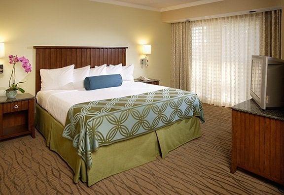 King Bedrooms Yelp