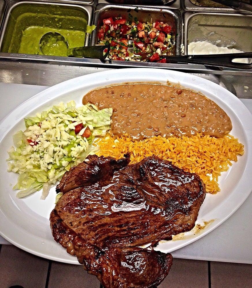 Mexican Food Rancho Cucamonga Yelp