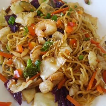 Red Hot Kitchen - 434 Photos & 454 Reviews - Asian Fusion - 24950 ...